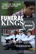 funeralkings