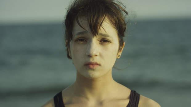 dbb8a528cce The Truth, The Horror: Eliza Hittman on It Felt Like Love ...