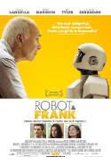 robotfrank