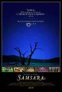 samsara_poster
