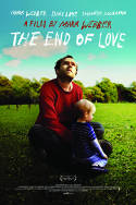 the-end-of-love