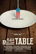 A_Place_at_the_Table_2
