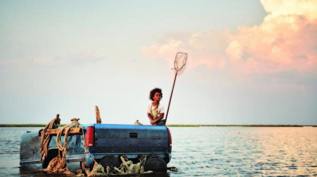 Beasts_of_the_Southern_Wild_Still2_QUVENZHANE_WALLIS_byJessPinkham