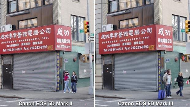Camera_5_moire comparison