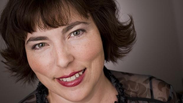 Sheri Candler