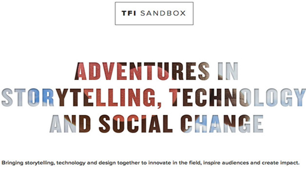 TFI_Sandbox