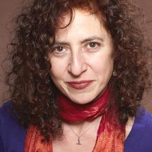 Director Wendy Jo Cohen