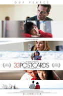 33-postcards-movie-poster-2011-1020734953