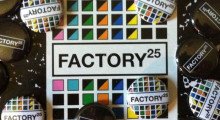 Factory_25