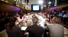 HotDocsForum_The Table 3_credit_JosephMichael