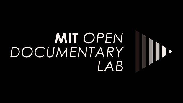 MIT_Open_Documentary_Lab
