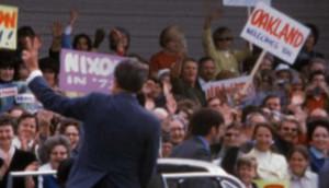 Our_Nixon