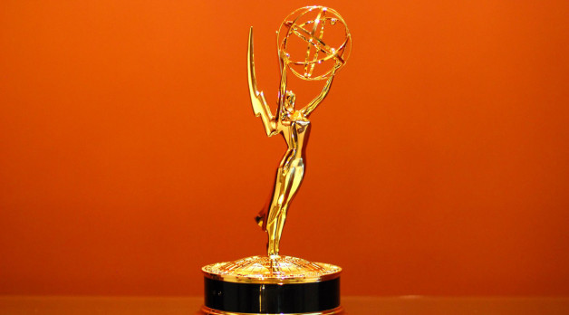 The Emmys Create New Interactive Media Awards