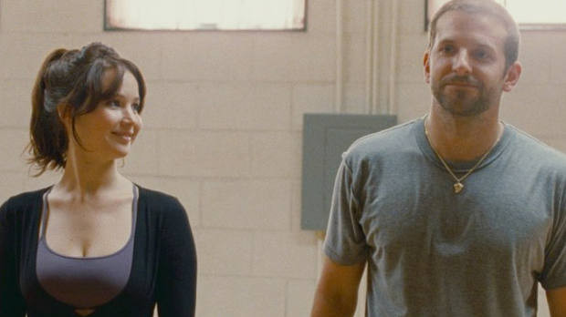 silver-linings-playbook-review3