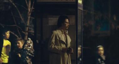 whiteonwhite phonebooth7