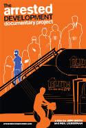 ADDP-poster-11