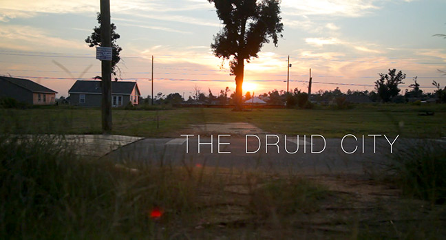 DruidCityFeatured