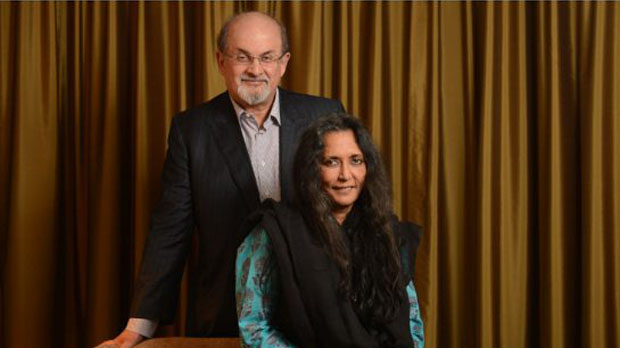 Salman Rushdie's Midnight's Children: Summary & Analysis