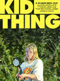 kid_thing_poster_a_p
