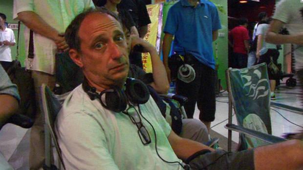 Gil Kofman