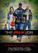 220px-The_Iran_Job_film_poster