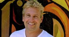 Brent Hoff2