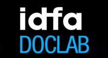 IDFA_DocLab