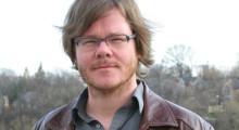 Kirby Ferguson (Rannie Turingan)