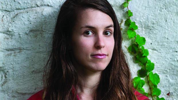 Sophia Takal(Richard Koek)