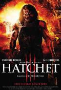 hatchet_iii-movie-poster