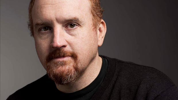 Louis C.K. popularized the direct-to-fan distribution model