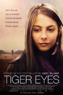tiger-eyes-movie-poster