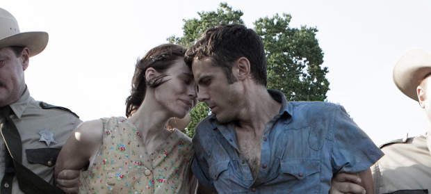 Ain't Them Bodies Saints, photo courtesy of BAMcinemaFEST and IFC Films