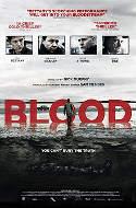 Blood_film_poster