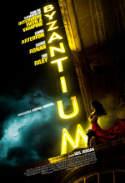 Byzantium-2012-Movie-Poster-600x878