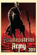 Frankensteins-Army-teaser-poster-600x886