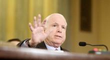 McCain_Unbundling