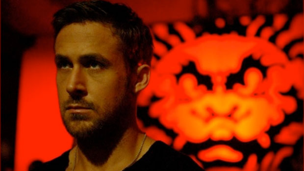 http://filmmakermagazine.com/wp-content/uploads/2013/07/Only-God-Forgives.jpg