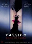 Passion_(2012_film)