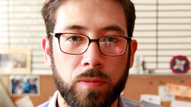 Rodrigo 13blogsize