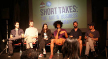 Short_Takes