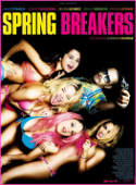 Spring-Breakers-International-Movie-Poster