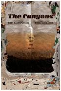 TheCanyons-High-Res_picnik