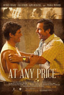 at-any-price-poster