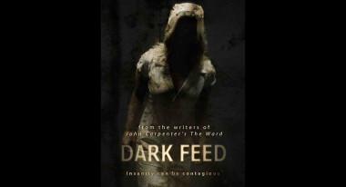 dark-feed-large