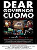 dear governor cuomo copy