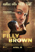 fillybrown