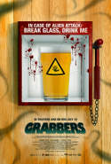 grabbers-poster_280x415