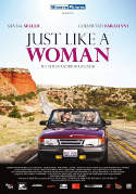 just-like-a-woman-movie-poster-1