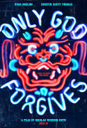 only-god-forgives-movie-poster